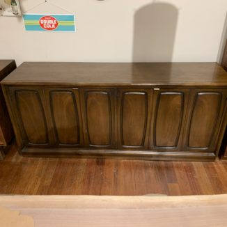 Broyhill Premiere Sideboard - Emphasis Collection